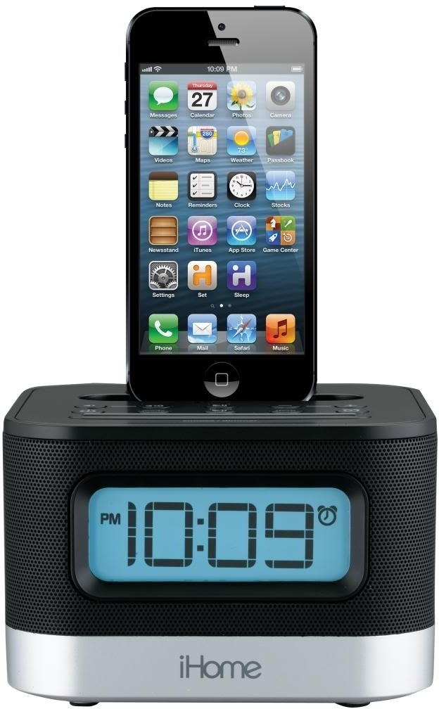 iHome Price list in India  Buy iHome Online at best price in