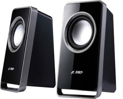 Buy F&D V520 Multimedia Speakers: Speaker