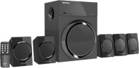 Philips DSP 56U Home Audio Speaker