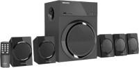 Philips DSP 56U Home Audio Speaker