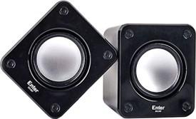 Enter E-S270 Speaker