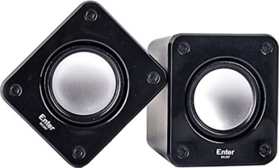 Enter-E-S270-Speaker