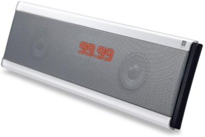 iball Blu-Fi X7 Bluetooth Speaker