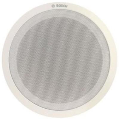 Bosch LBC3099/41 Mobile Speaker