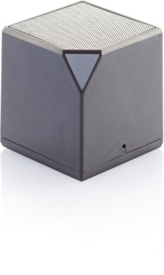 Loooqs Cube Wireless Mobile Speaker