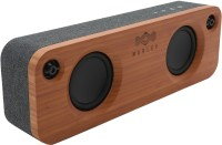 House of Marley Get Together EM-JA006-MI Wireless Laptop/Desktop Speaker