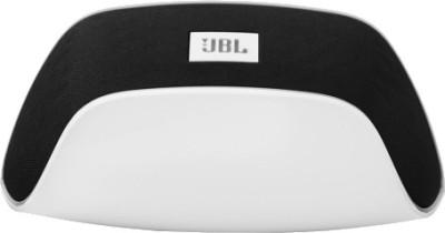 JBL SoundFly Air-Play Speakers