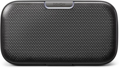 Denon Envaya DSB-200 Premium Bluetooth Wireless Speaker