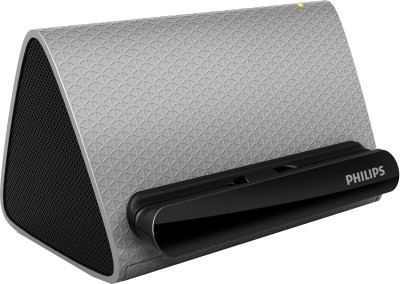 Philips SBA1710 Portable Speaker