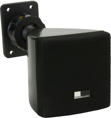 Pure Acoustics HT-770 Wireless Satellite Speaker