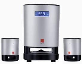 iBall-Marvello-2.1-Multimedia-Speaker