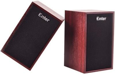 Enter-E-S280WD-2.0-USB-Speaker