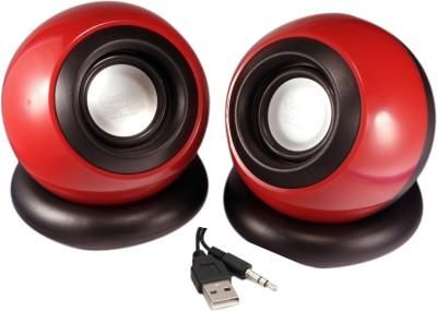 Quantum-QHM-620-Speaker