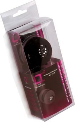 Live Tech LT1012TF Mini Speaker