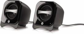 HP 2.0 Compact Speaker