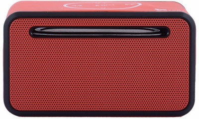 Syska KTS38 Wireless Speaker