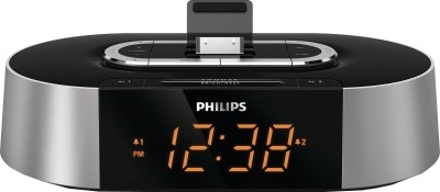 Philips AJ7030D/12 Mobile Docking Speaker