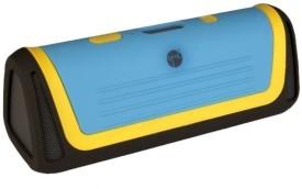 Opal-OPBS-26-Bluetooth-Speaker