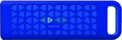 Creative Muvo 10 Mobile/Tablet Speaker