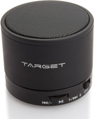 Target Ts-B060 Bluetooth Speaker