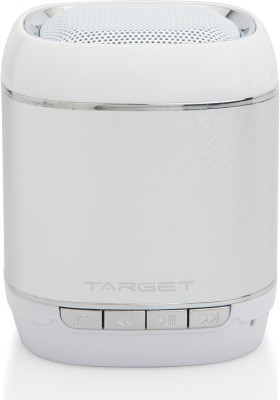 Target Ts-B070 Bluetooth Mini Speaker