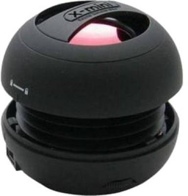 Buy Xmini X-mini II: Speaker