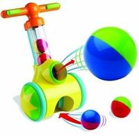 Playskool AT-Pic N Pop (Multicolor)