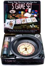 Cosmosgalaxy Spinning & Press n Launch Toys 5
