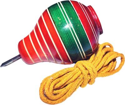 Desi Toys Lattu Lattu Shop For Desi Toys Products In