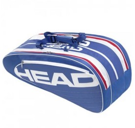 Head Elite Monster Combi Kit Bag