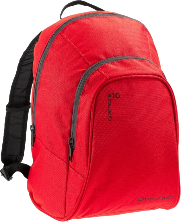 Gym Bag Flipkart: Quechua Arpenaz 10 Backpack