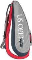 Wilson US Open Six Kit Bag: Sport Bag
