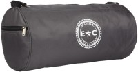 Estrella Companero A-ONE Gym Bag (Grey, Frame Bag)