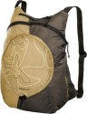 Quechua Arpenaz 15 Ultralight Backpack - Beige
