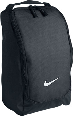 3d25b3619849 Buy Nike Football Shoe Kit Bag   ₹ 795 by Nike from Flipkart ...