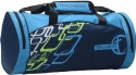 Triumph Navy Blue Pro-77 Multipurpose Bag - Blue, Kit Bag