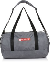 Suntop Tube5 Mini Duffel Kit Bag (Grey, Sling Bag)