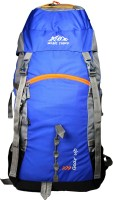 Mount Track Gear Up 9111NB 60 Ltrs (Blue, Rucksack)
