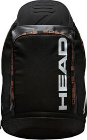 Head Djokovic Tennis Bag