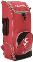 SG Ezeepak Kit Bag: Sport Bag