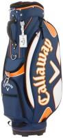 Callaway Sport Cart Bag 15 Cart Bags (Multicolor, Kit Bag)