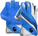 Osprey S 1000 Wicket Keeping Gloves (Men, Multicolor)