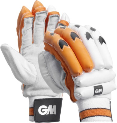 GM Select Batting Gloves