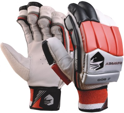 Osprey S 800 Batting Gloves (Men, Multicolor)