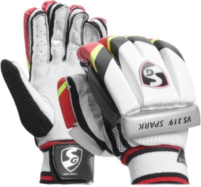 SG VS 319 Spark Batting Gloves (L)