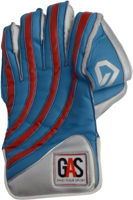 GAS TERMINATOR Batting Gloves (Youth, Multicolor)