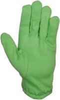 Kookaburra Super Green Inner Gloves