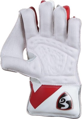 SG RSD Prolite Wicket Keeping Gloves (Men)