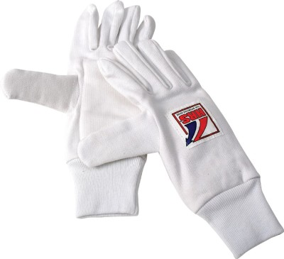 HRS Match Inner Gloves (Men, Multicolor)