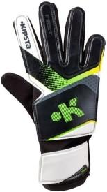Kipsta First Goalkeeping Gloves